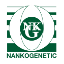 Nankogenetic